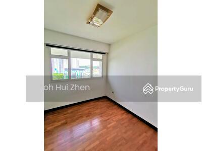 For Rent - 410B Fernvale Road