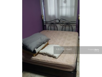 For Rent - 808 Woodlands Street 81