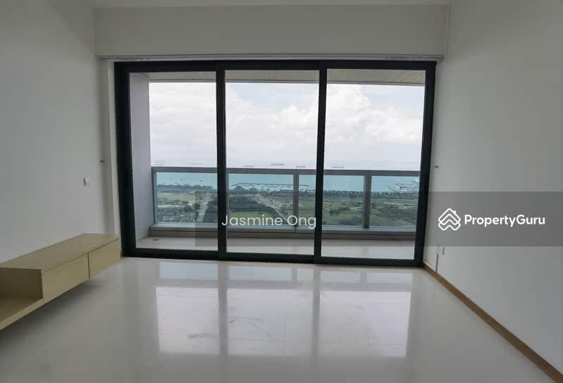 Marina Bay Residences #130515326