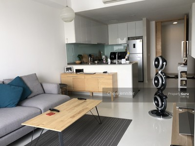 For Sale - The Scala @ Lorong Chuan