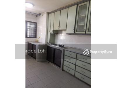 For Rent - 205 Bedok North Street 1