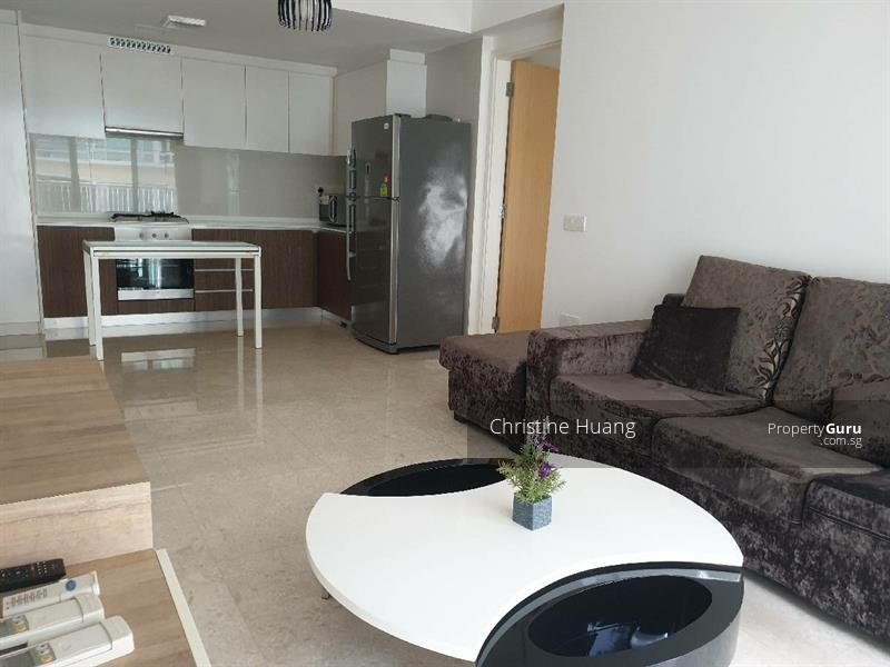 The Lakefront Residences #120278970