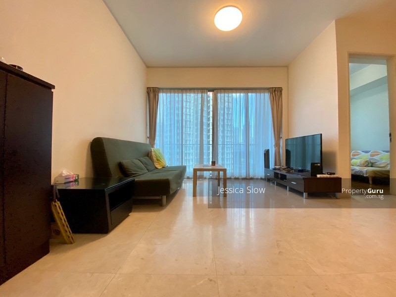 Novena Suites #120370760