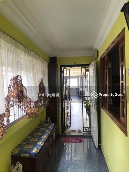 710 Pasir Ris Street 72 #120809446