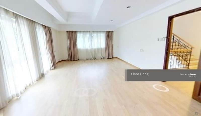 360 Virtual Tour avail! D10 Lily Ave 2.5 Storey Link Bungalow. 999yr, nr Amenities, Buses n Gd Schs! #123053942