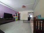 113 Bukit Purmei Road