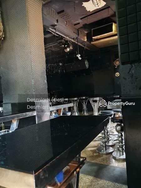 2 units SHOPHOUSE@ Geylang Road #121033568