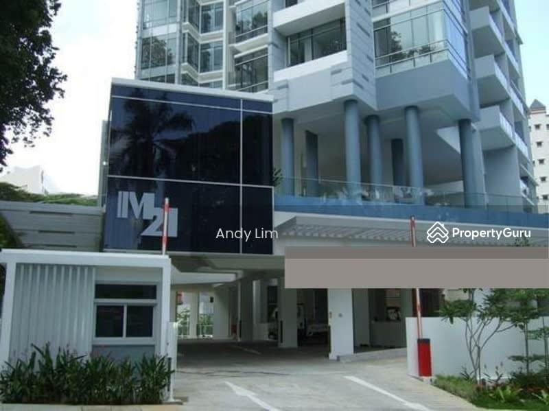 M21 Residences #121146546
