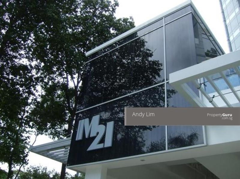 M21 Residences #121146596