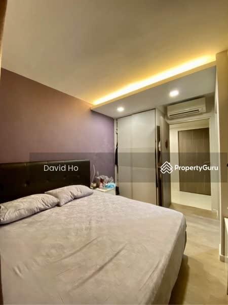 530A Pasir Ris Drive 1 #121164082