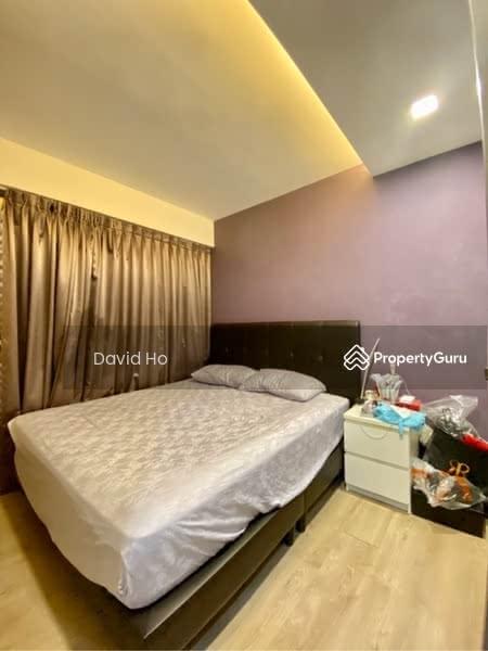 530A Pasir Ris Drive 1 #121164228