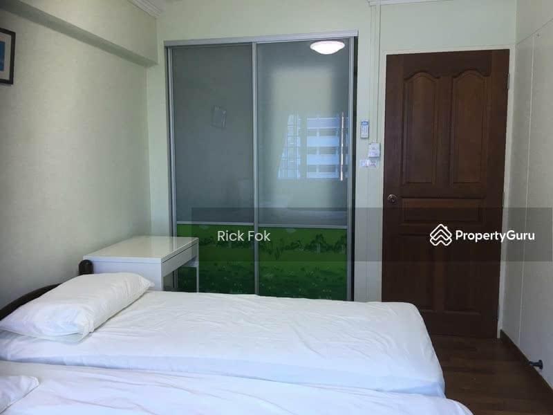 485 Choa Chu Kang Avenue 5 #121204754