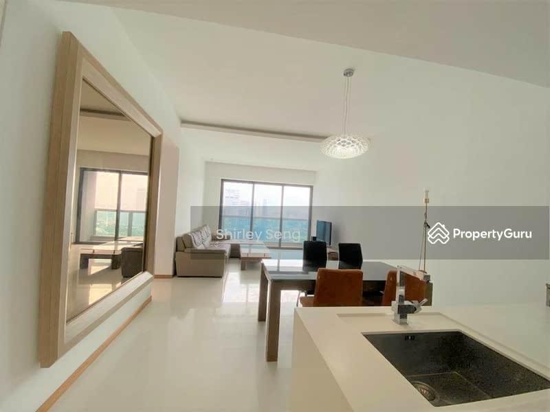 Marina Bay Residences #129425258