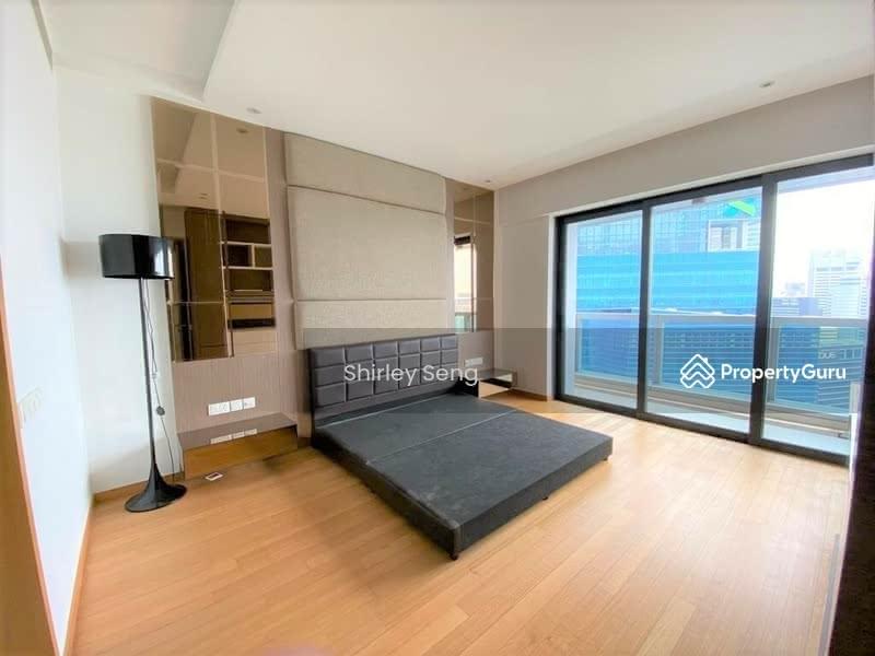 Marina Bay Residences #129425260