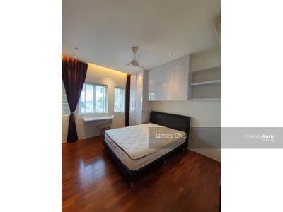 For Rent - 64 Tiong Poh Road