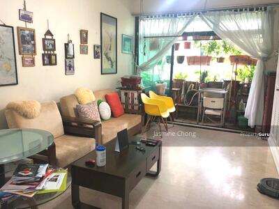 For Sale - Hillview Green