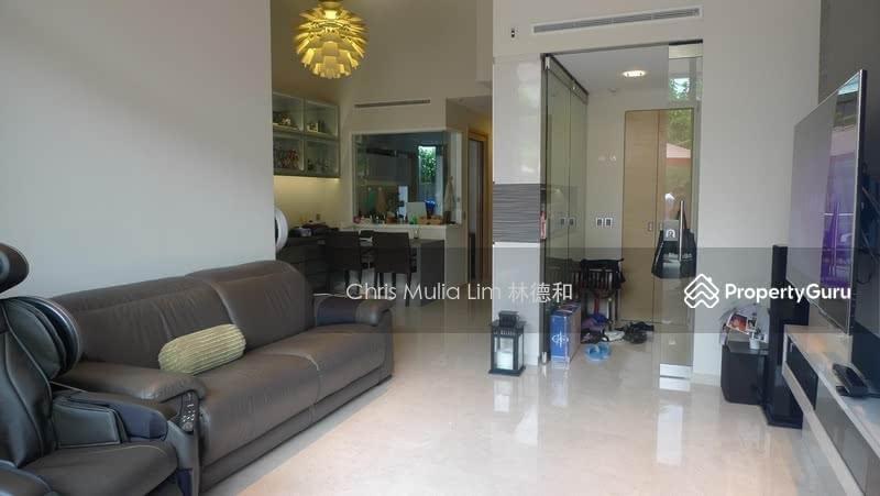 Shelford Suites #123991856