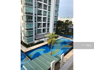 For Sale - Riviera Residences