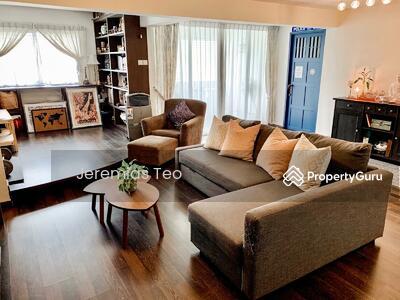 For Rent - 142 Bishan Street 12