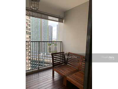 For Rent - 311C Clementi Avenue 4
