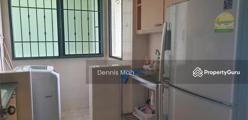 Simei Green Condominium #122049348