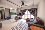 10A Boon Tiong Road