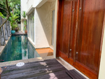 Tropical House at Sian Tuan Ave For Sale