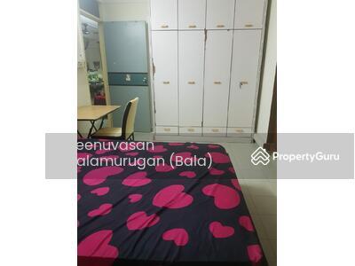 For Rent - 402 Yishun Ring Road