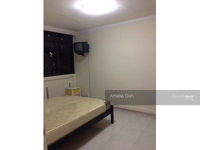 For Rent - 714 Clementi West Street 2