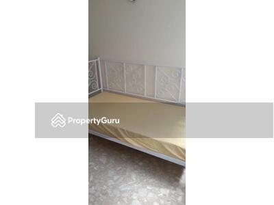 For Rent - 17 Joo Seng Road