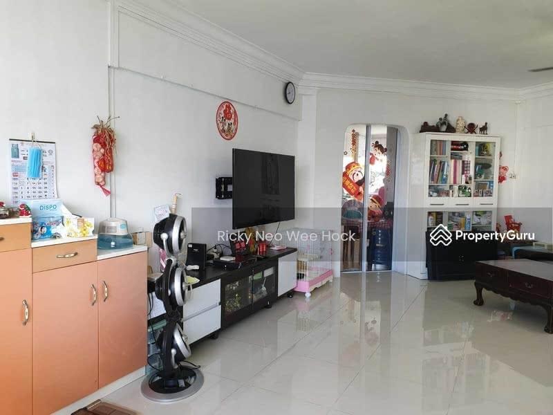 110 Tampines Street 11 #121695142