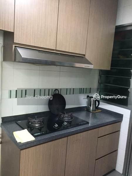 210C Punggol Place #121753708