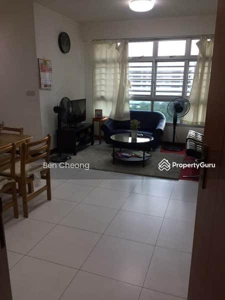 210C Punggol Place #121753710