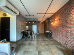 807A Chai Chee Road