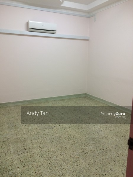 74 Tiong Poh Road #121841166