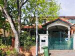 FREEHOLD Semi-Detached @ Bukit Loyang Estate, lowest psf in the area, serious seller