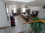 Peranakan With Pool! 4 Bed /Garden/ Airy and Quiet