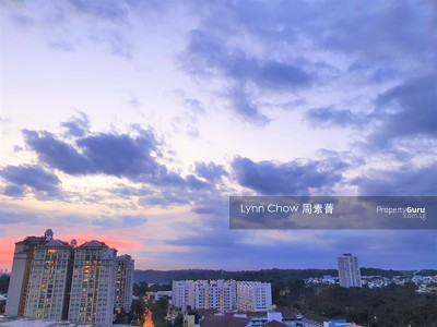 For Rent - 408 Sin Ming Avenue
