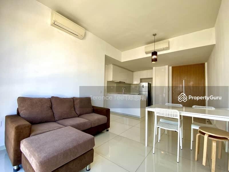 Bedok Residences #122176222