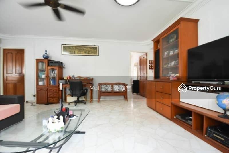 450C Tampines Street 42 #122225436