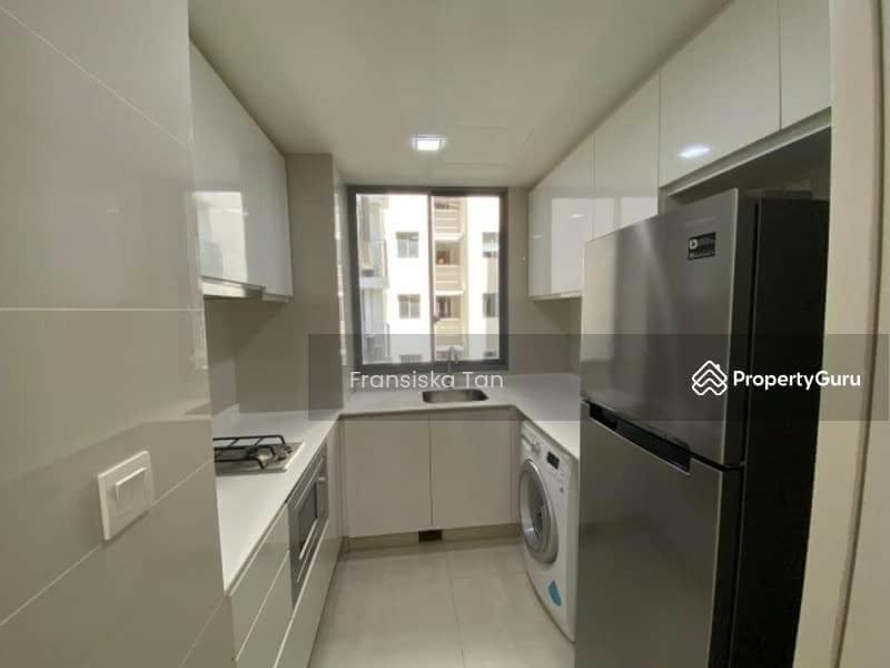 Bedok Residences #124089704