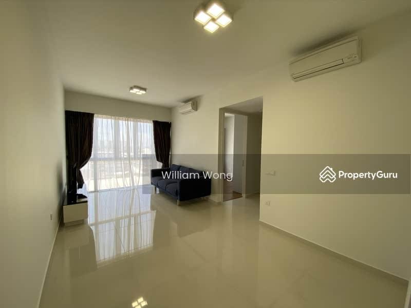 Bedok Residences #124090028
