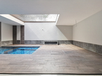★ 56/58 Seletar Hills ★ Brand New Detached with Pool/Lift ★