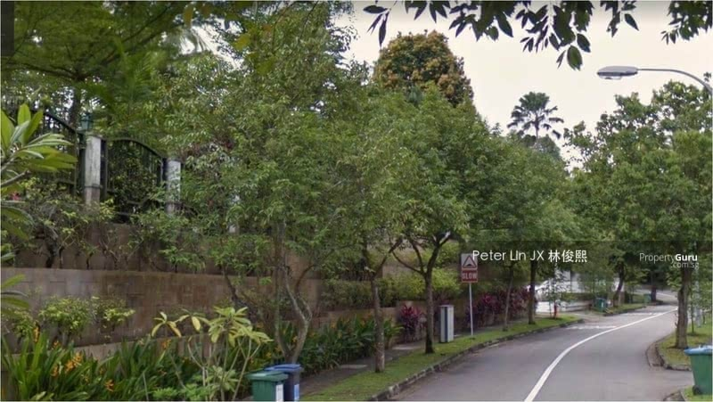 Quick! Grab or Miss It! 30m Only! Walk to Botanic Gardens! Move In!! (顶级优质洋房) (9295-8888 祝您祝我, 发发发发) #122421486