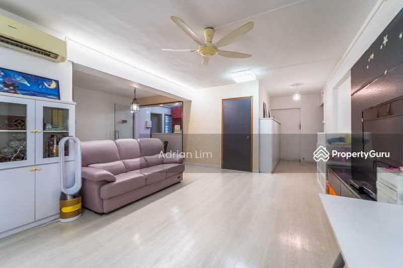 606 Choa Chu Kang Street 62 #122458108