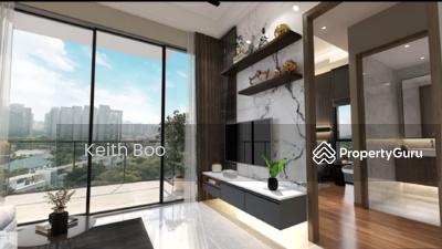 For Sale - Mooi Residences