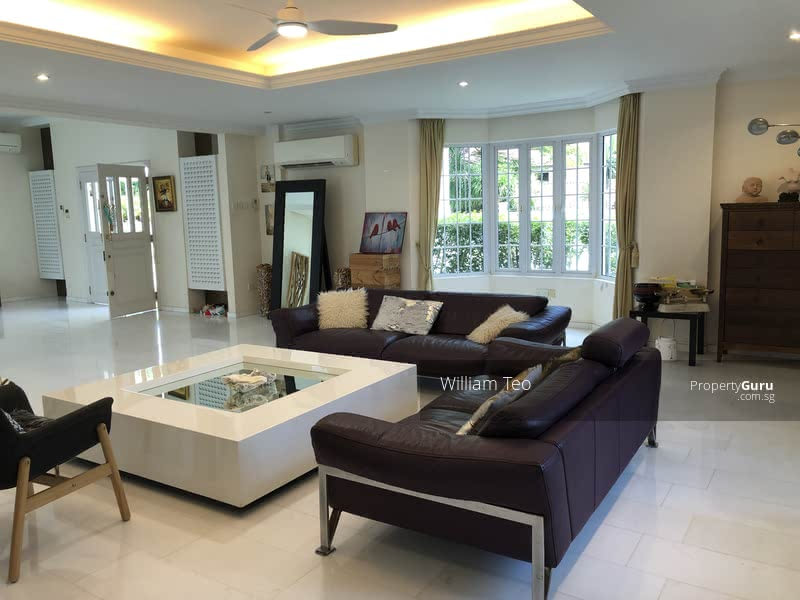 Good Class Bungalow Cluny Road #124573488