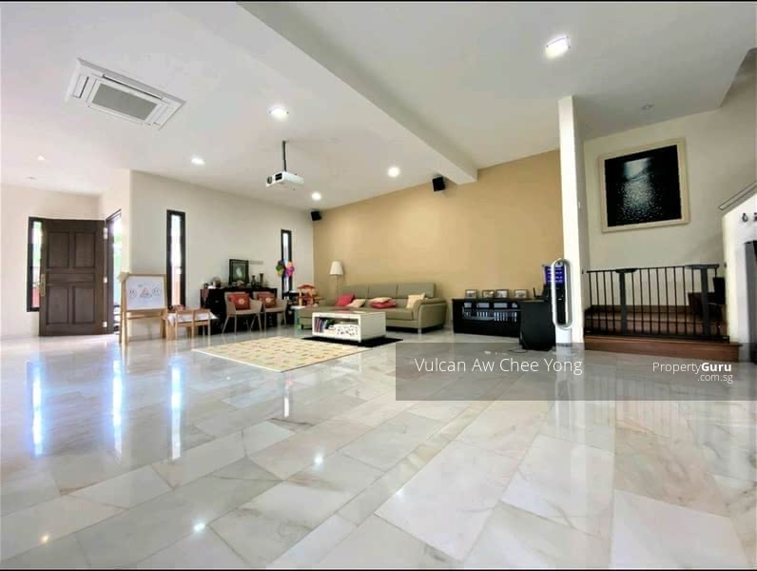 Kovan Estate #122667916