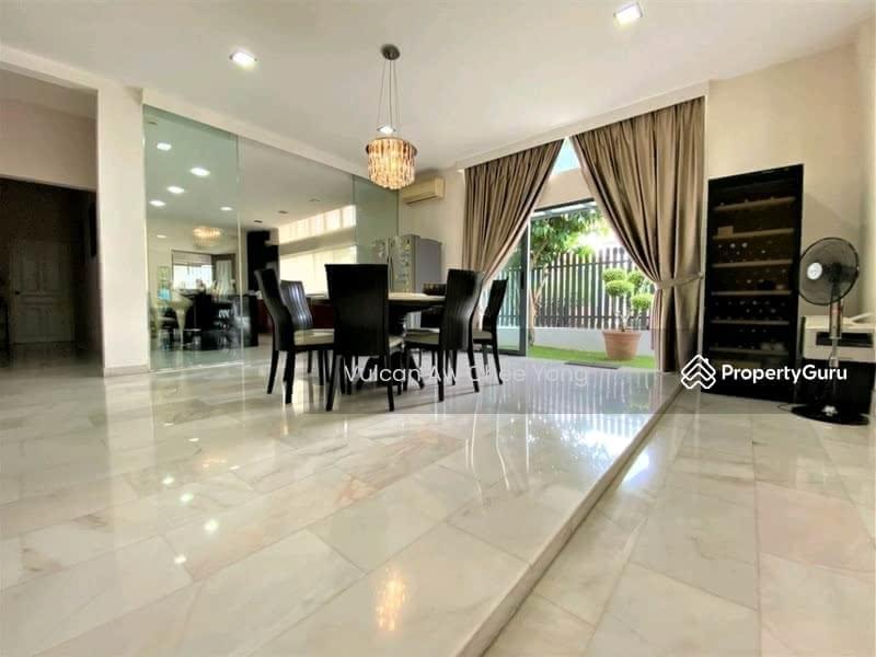 Kovan Estate #122667922