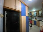 290B Bukit Batok Street 24